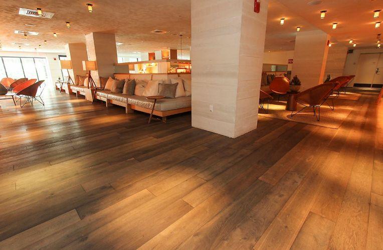 all-american-floors-inc-1-hotel.jpg