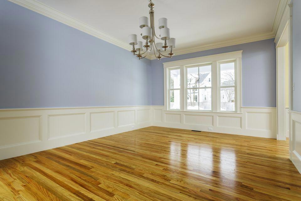 hardwood-flooring-atlas-wood-floors-inc.jpg