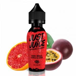 eliquid-blood-orange-citrus-guava-50ml-just-juice.jpg