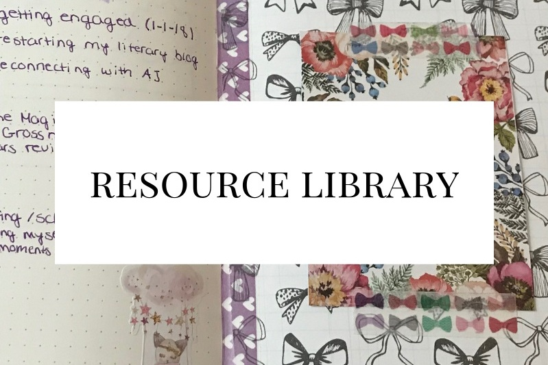 resource+library+homepage+graphic.jpg