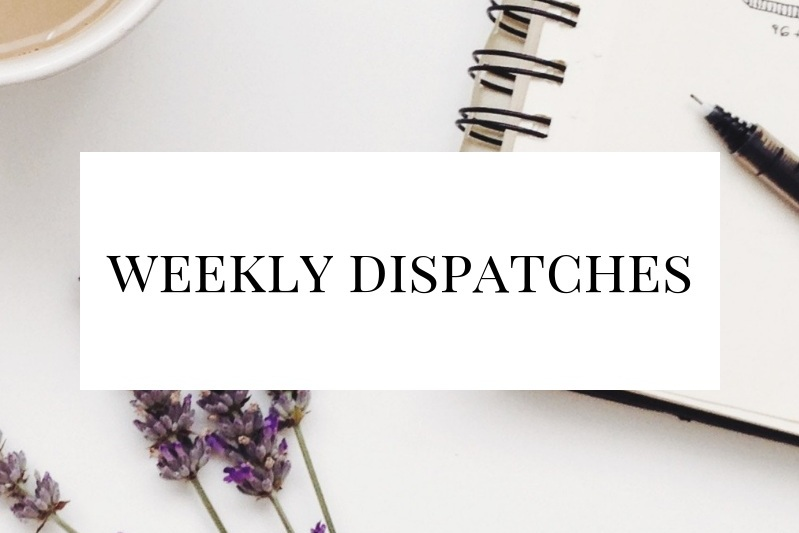 weekly+dispatches+homepage+graphic.jpg