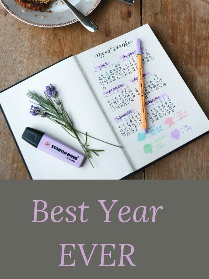 Copy+of+Best+Year.jpg