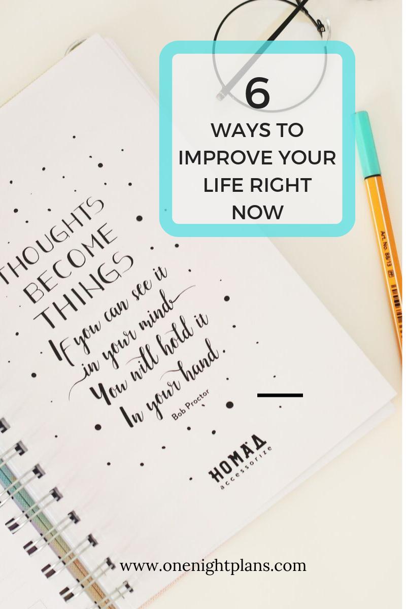 6 ways to improve...blog post image.png