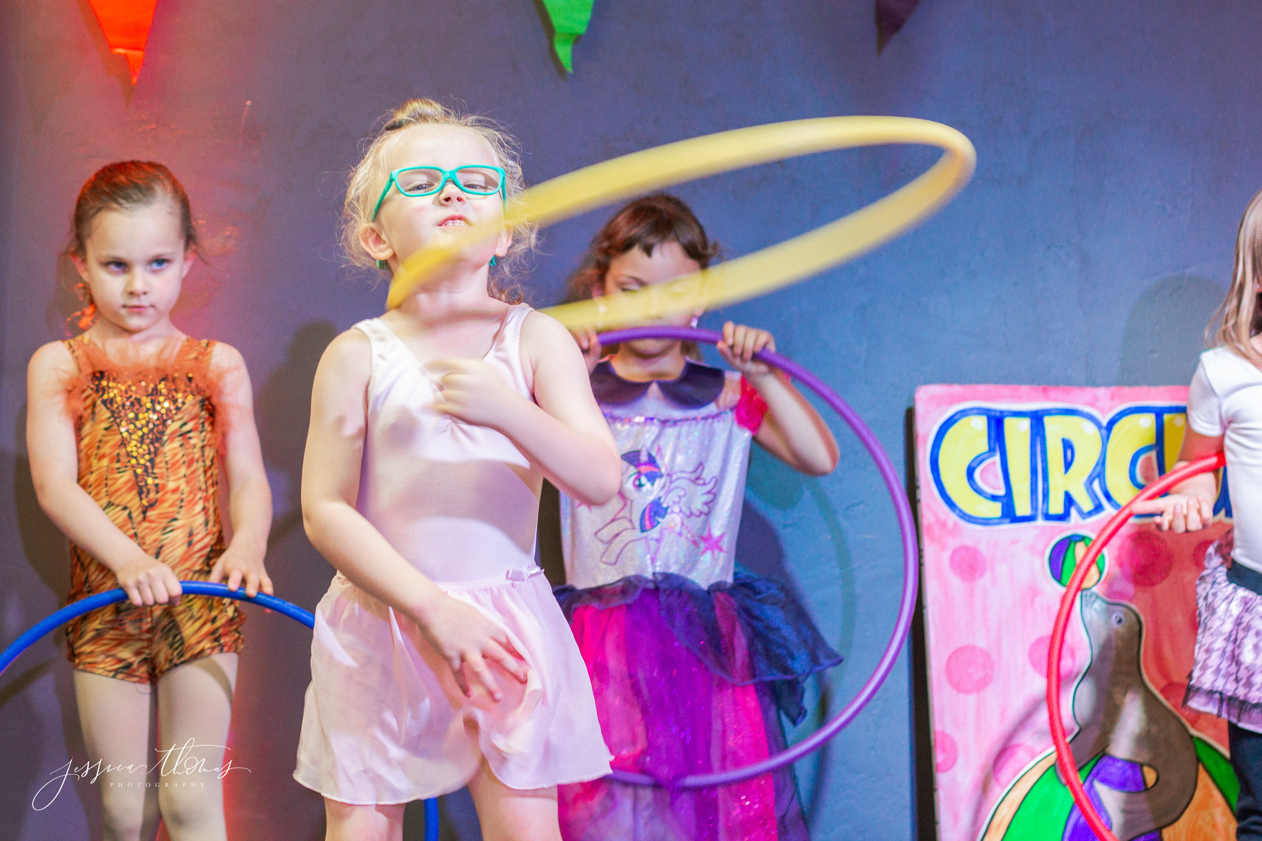 Raine's Circus-49.jpg