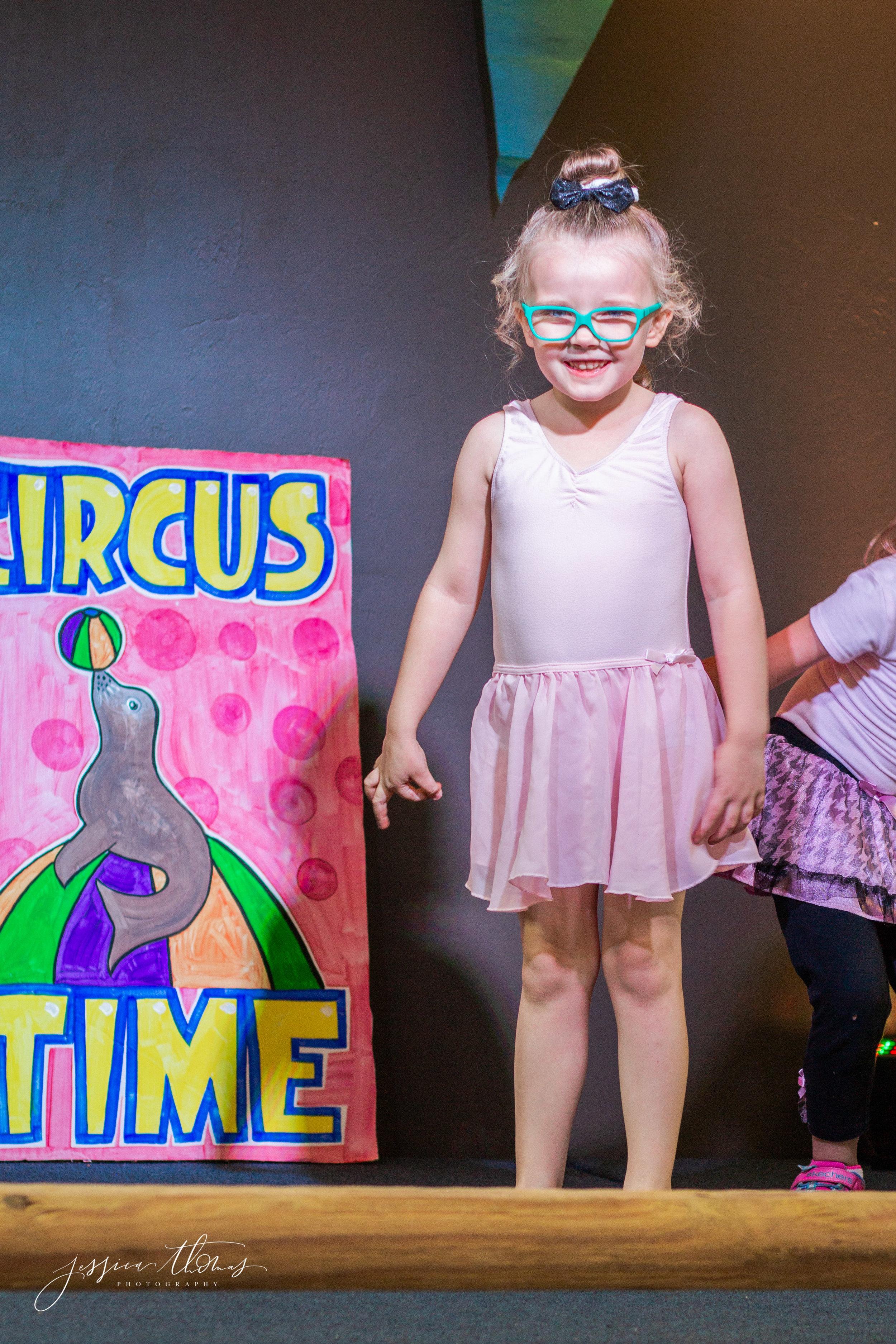 Raine's Circus-54.jpg