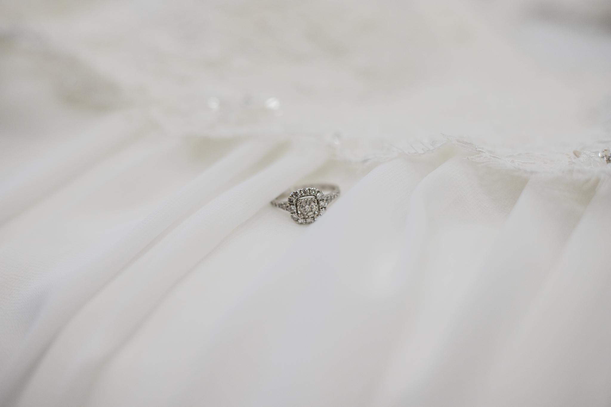 Perez Wedding-2.jpg