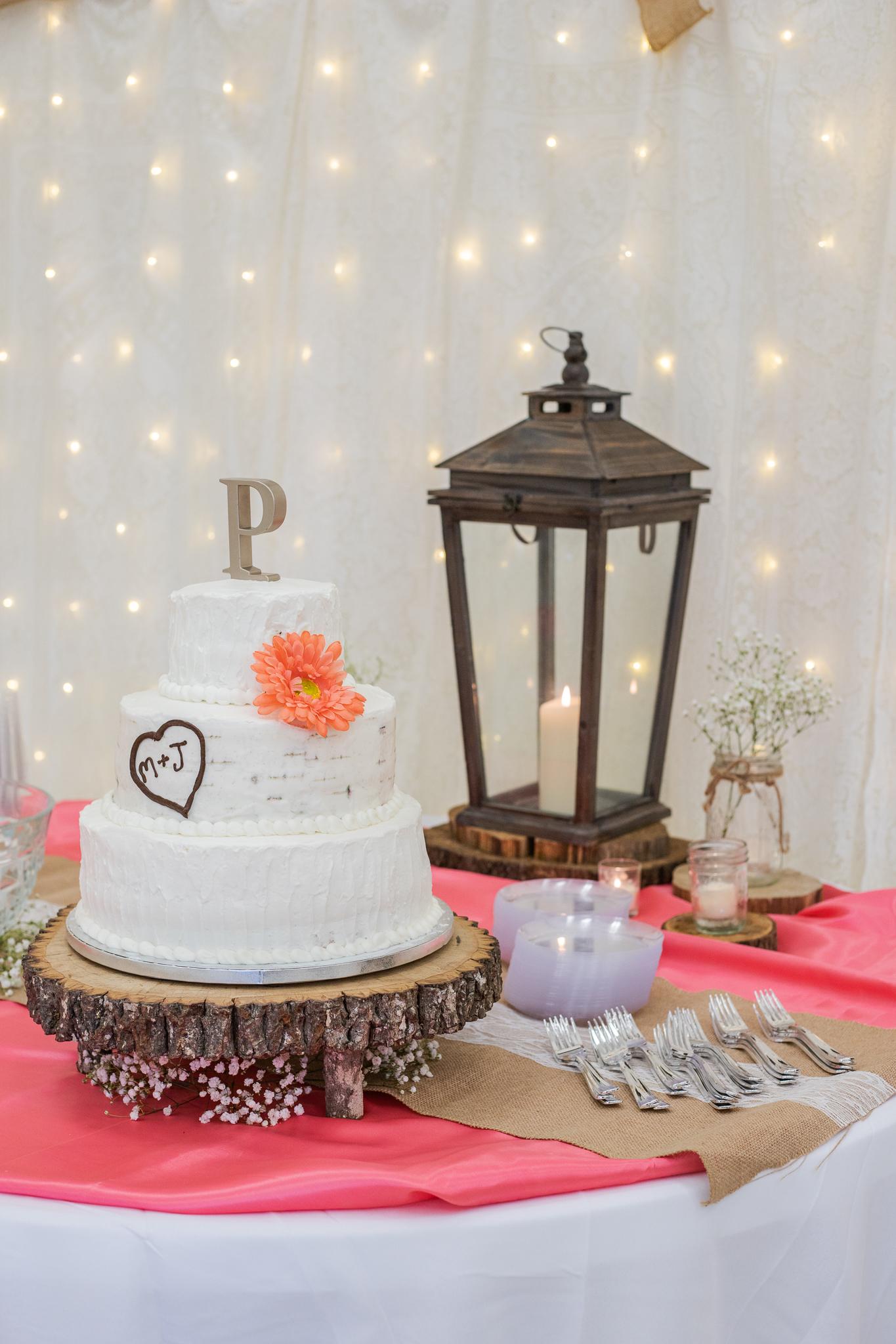 Perez Wedding-13.jpg