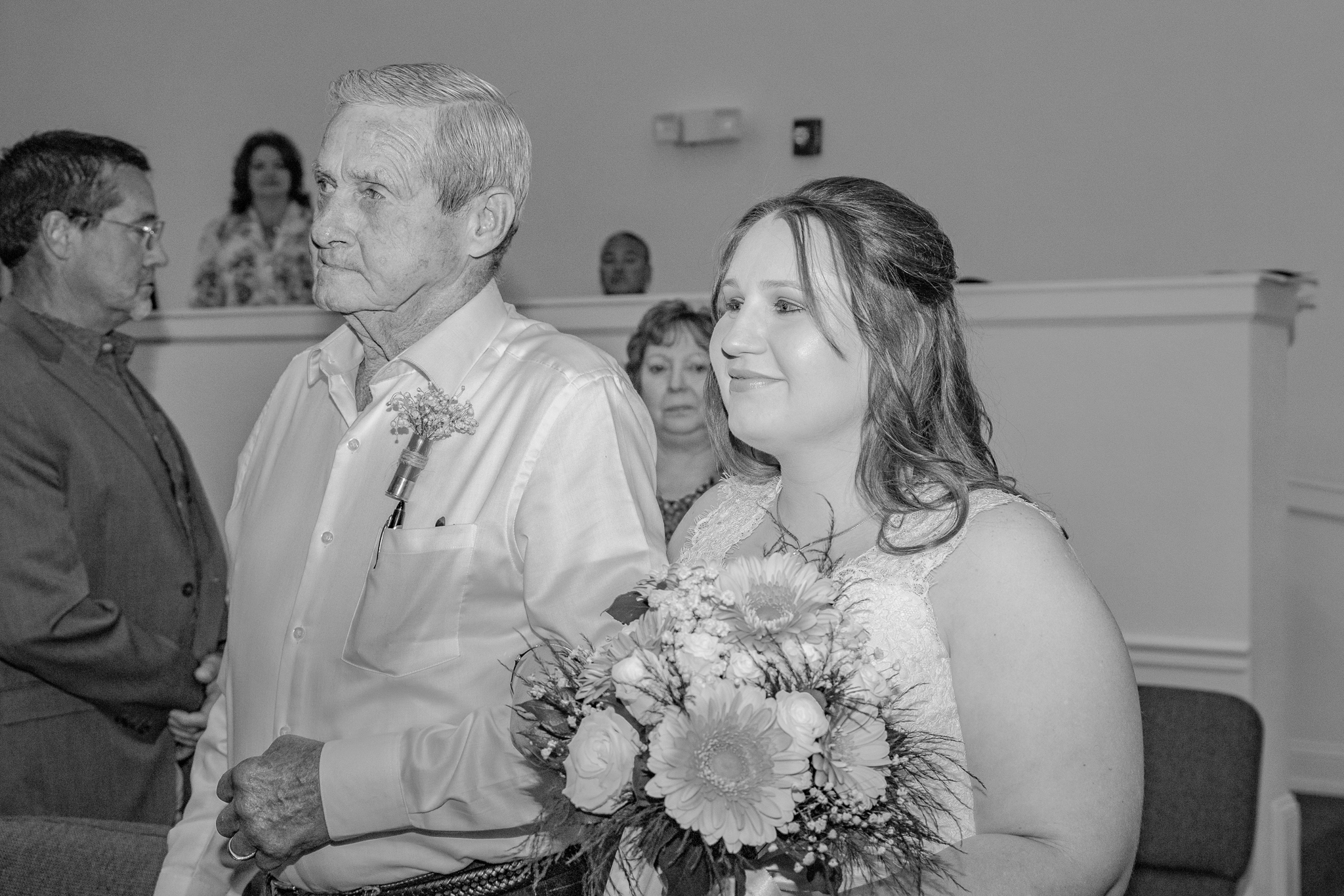 Perez Wedding-14.jpg