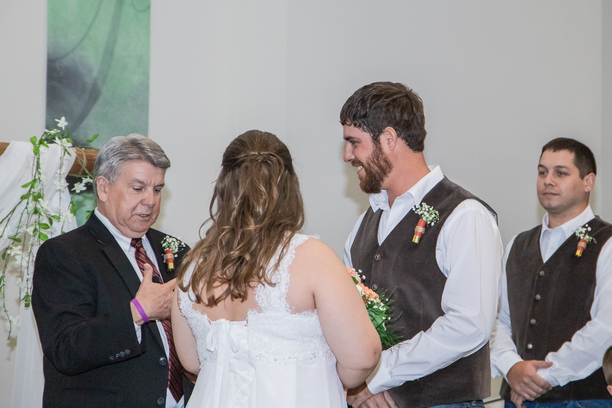 Perez Wedding-15.jpg