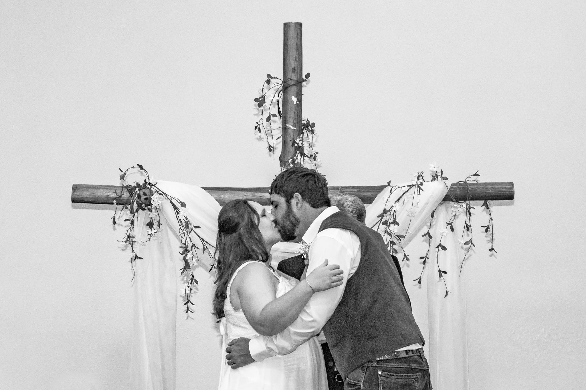 Perez Wedding-17.jpg