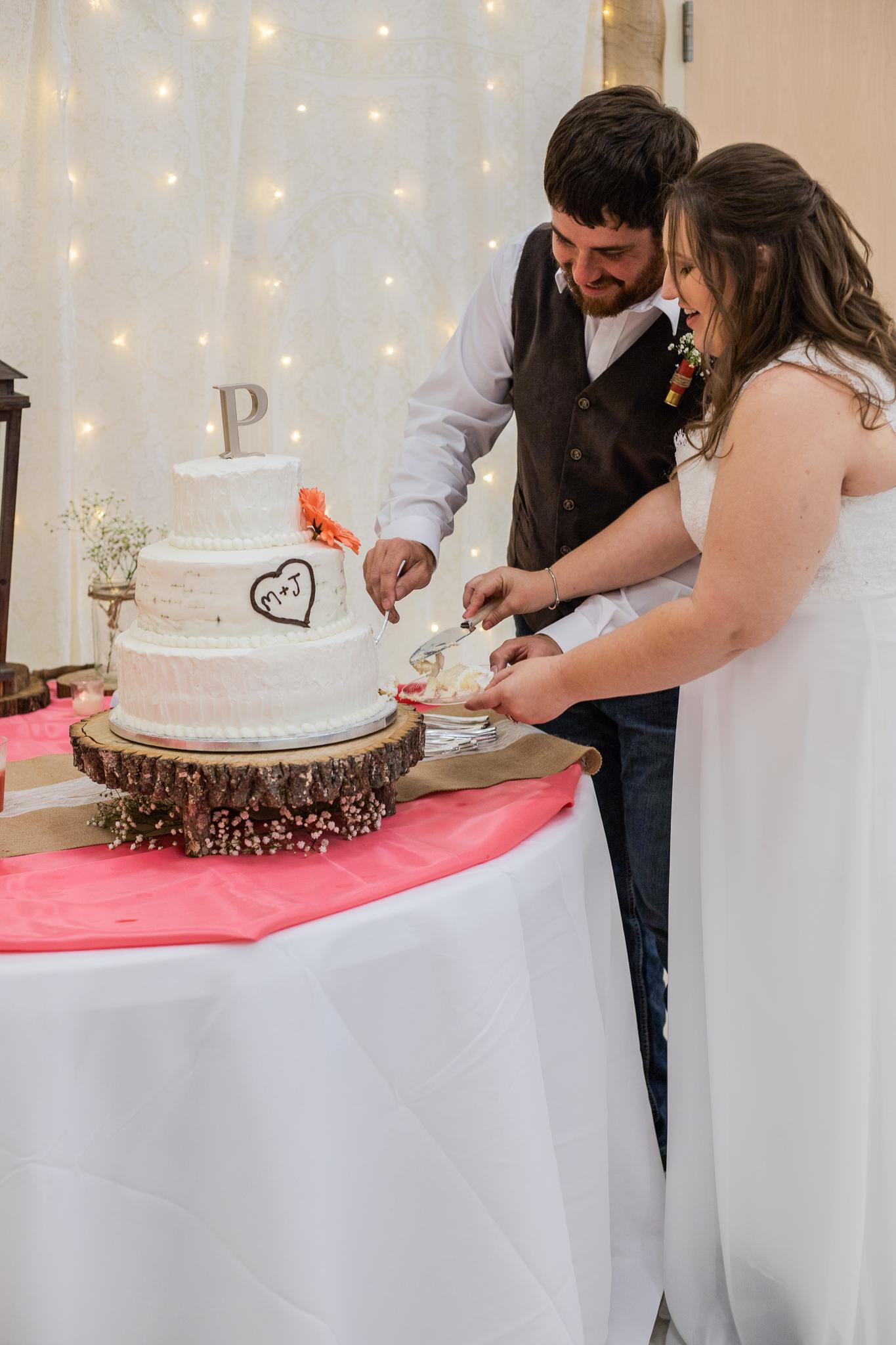 Perez Wedding-19.jpg