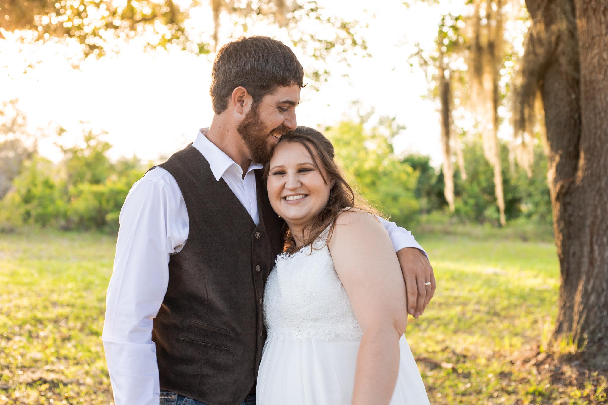 Perez Wedding-24.jpg