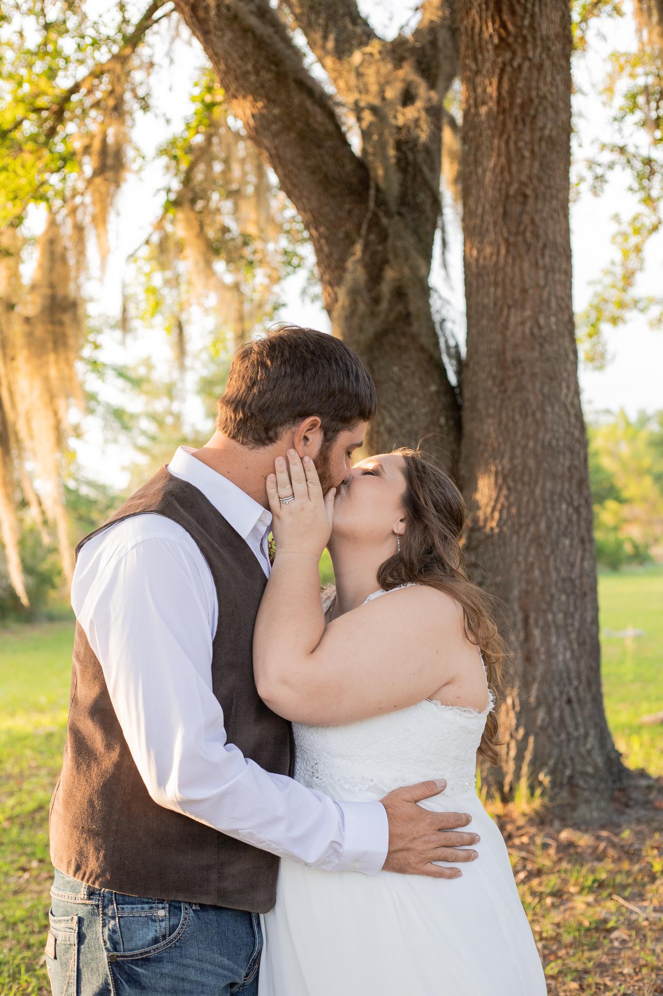 Perez Wedding-29.jpg