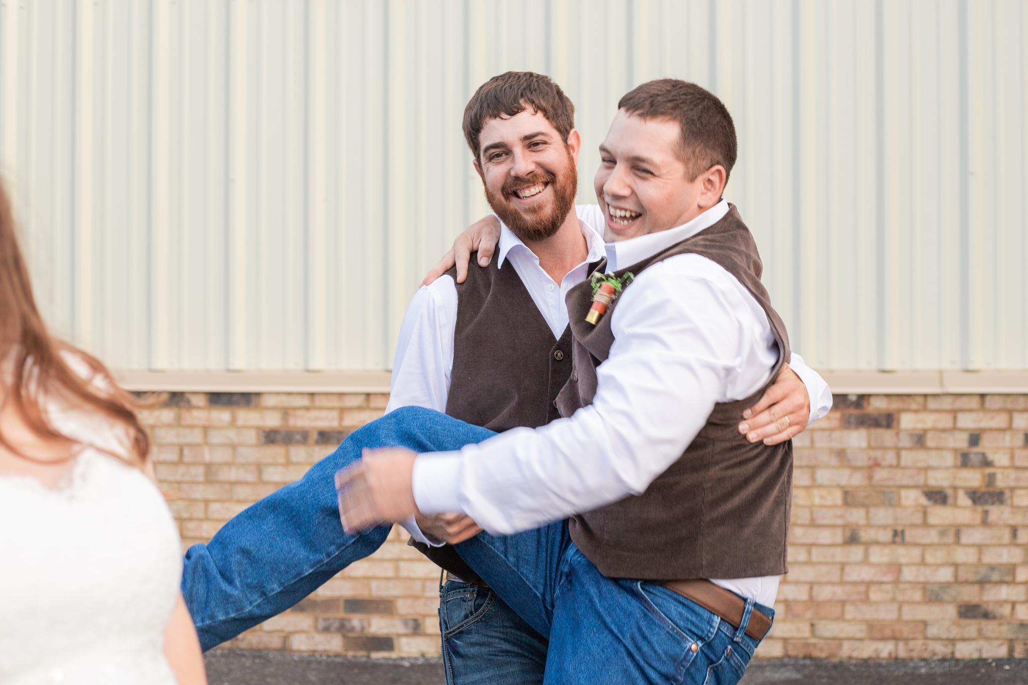 Perez Wedding-31.jpg