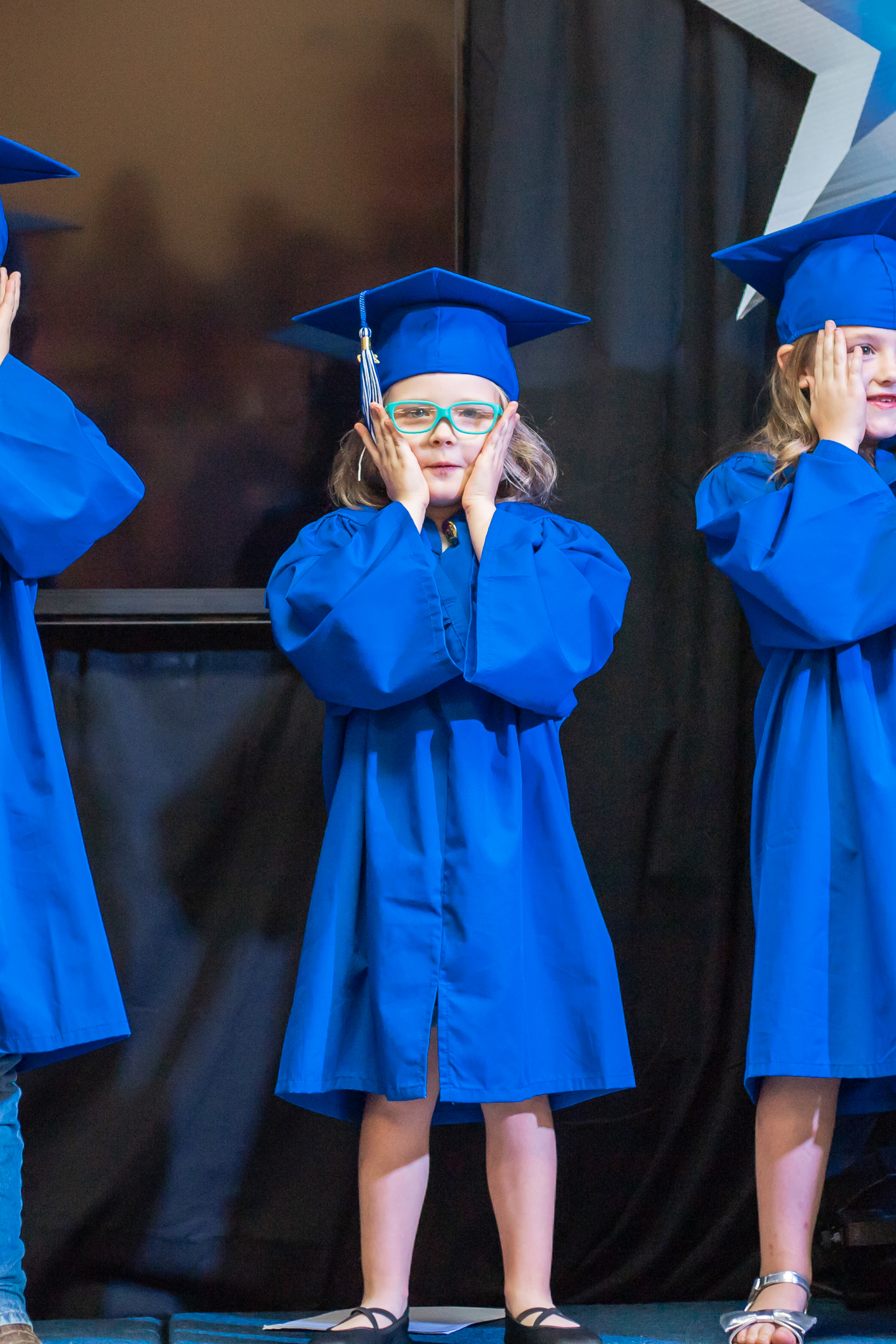 Raine's K5 Graduation-25.jpg