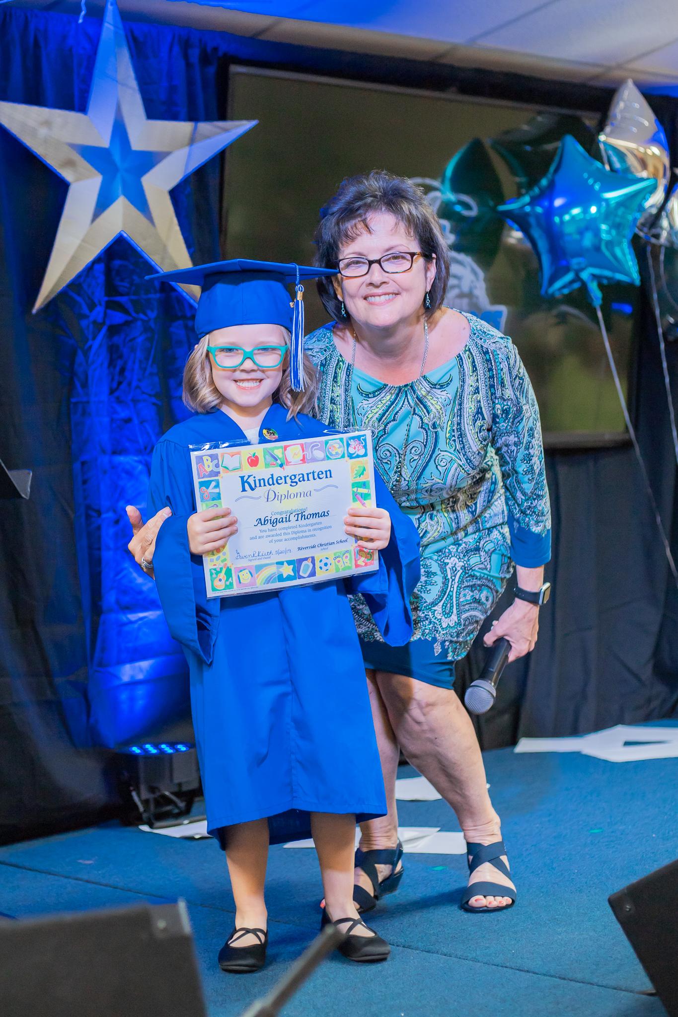 Raine's K5 Graduation-33.jpg