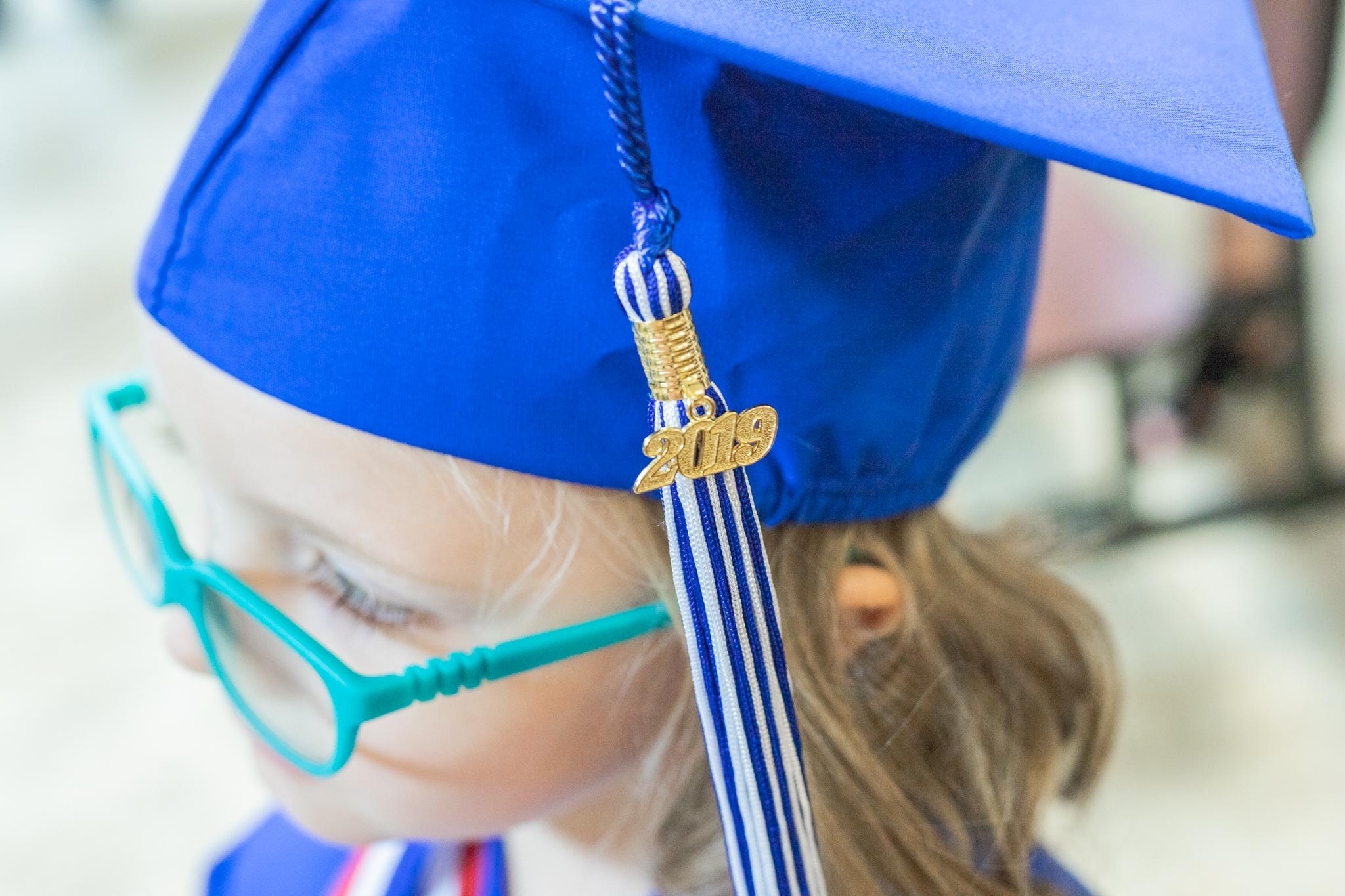 Raine's K5 Graduation-58.jpg