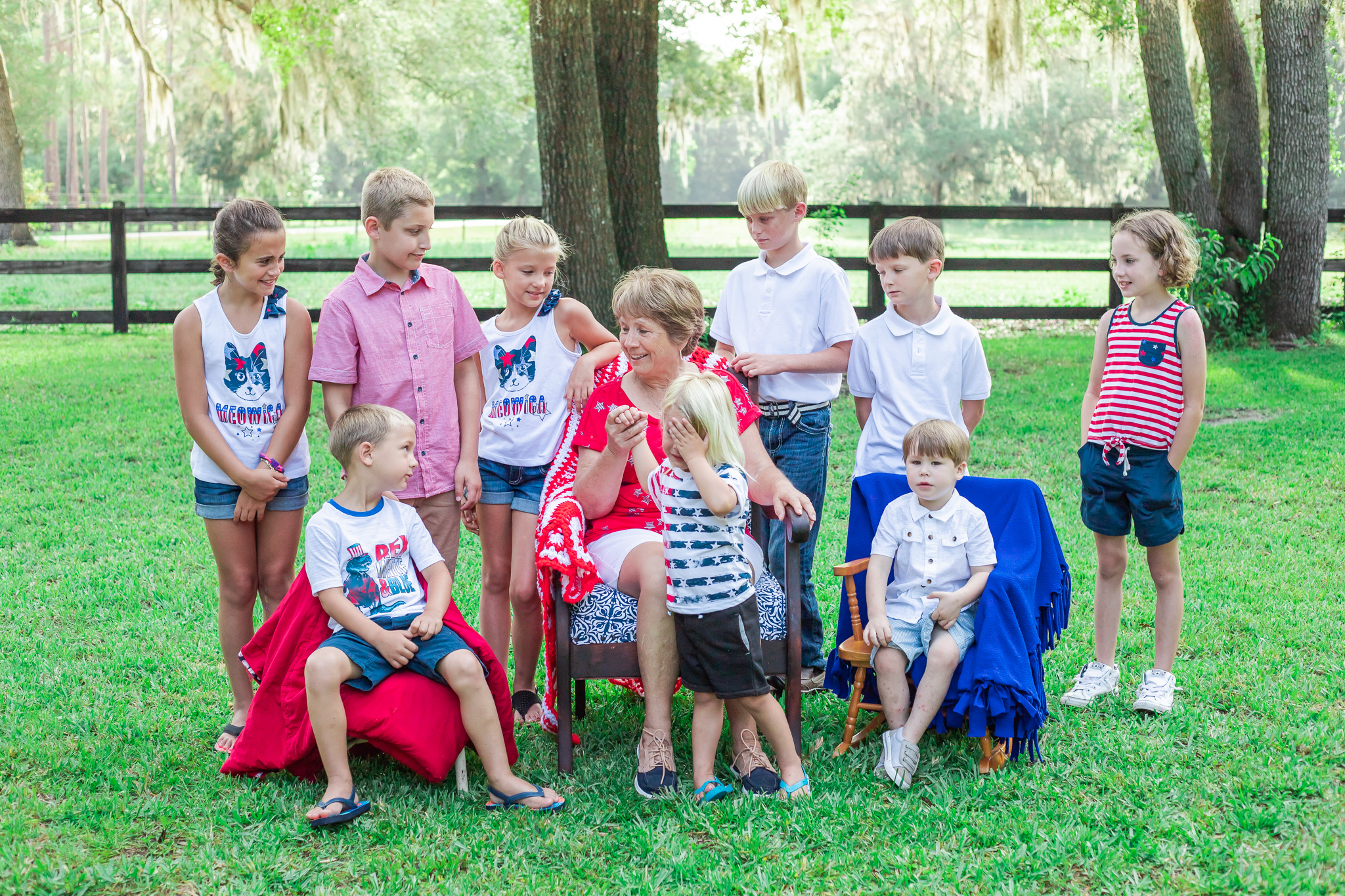 Tiner Family Shoot-8.jpg