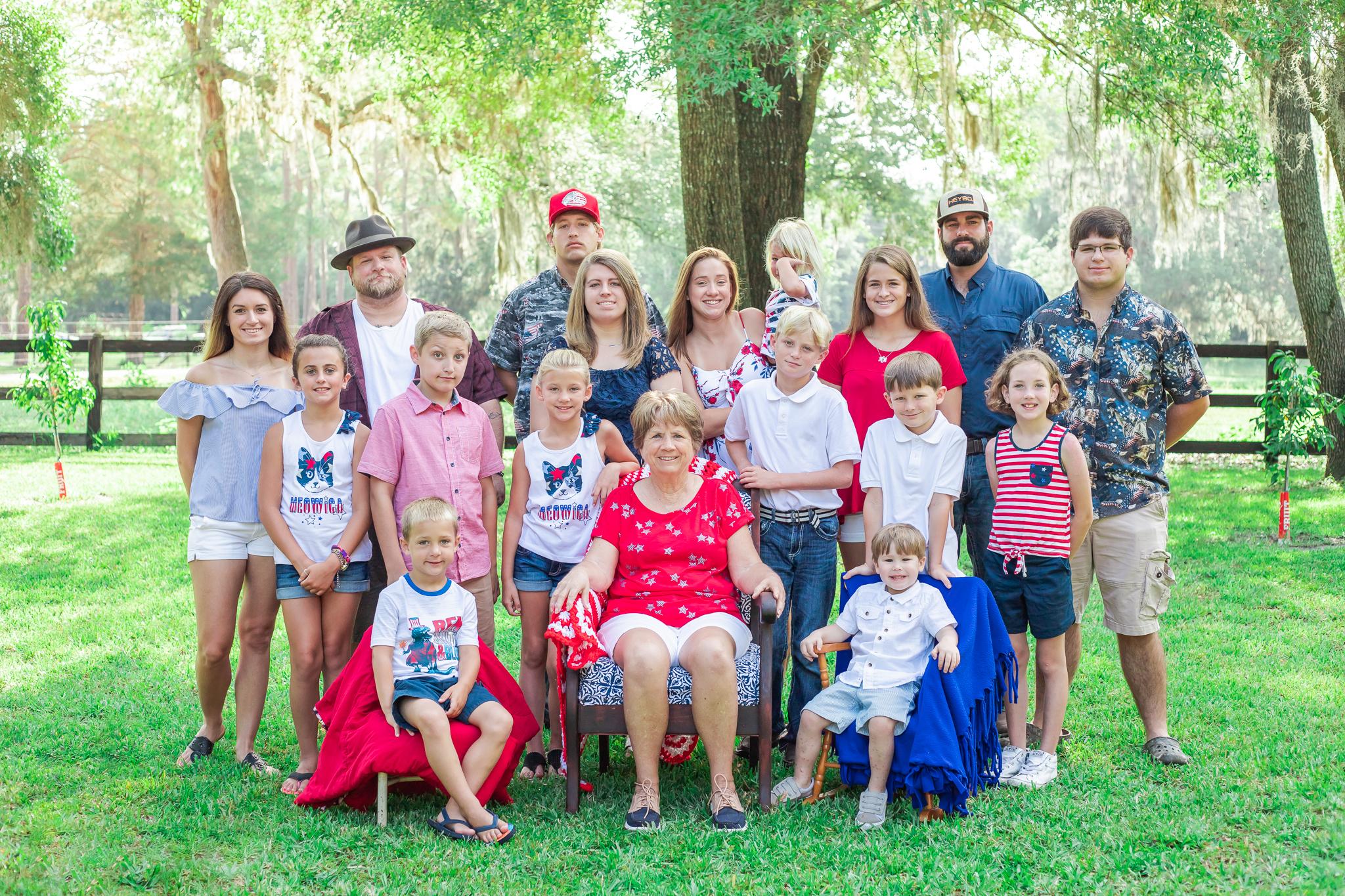 Tiner Family Shoot-11.jpg