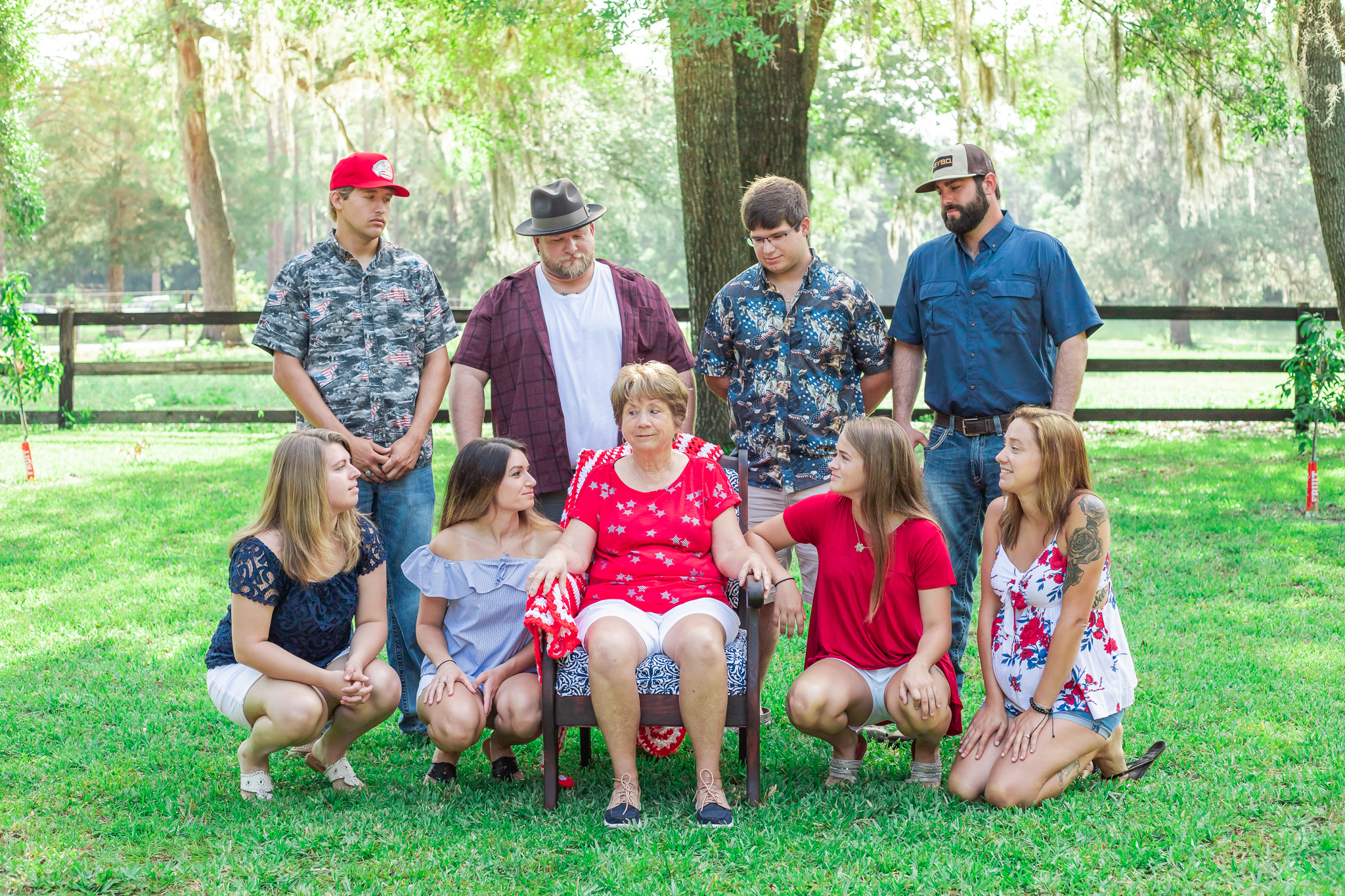 Tiner Family Shoot-17.jpg