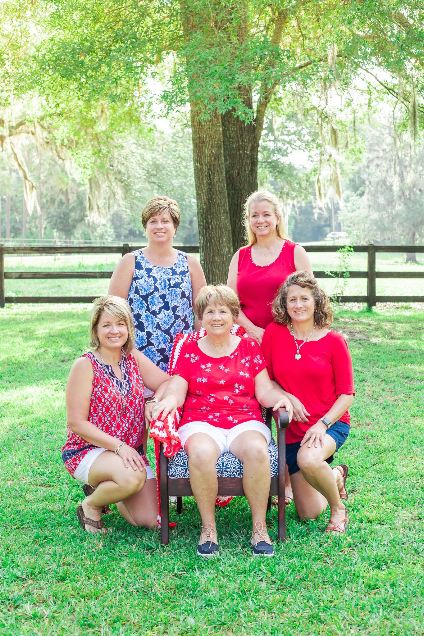 Tiner Family Shoot-23.jpg