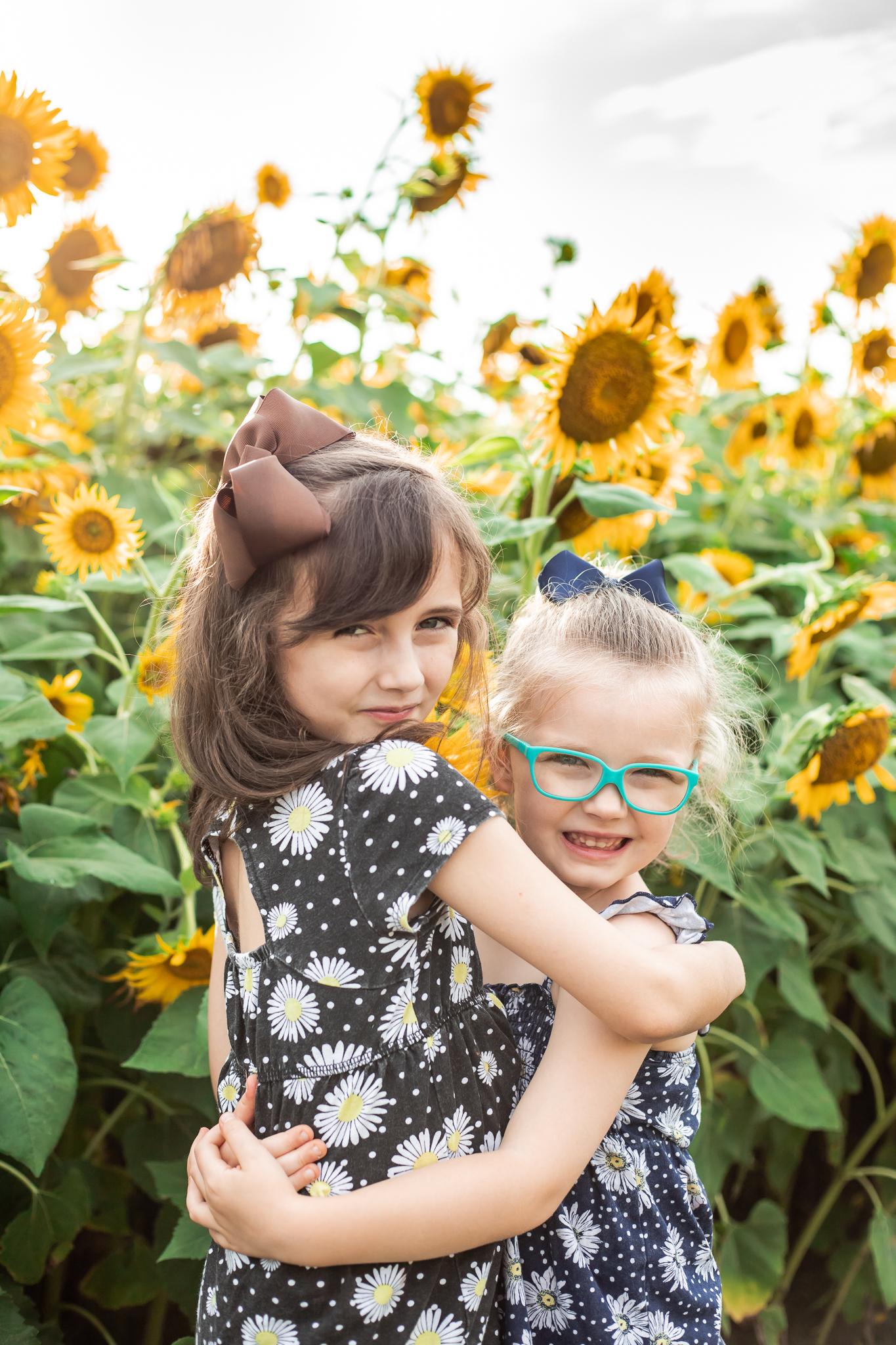 Sunflower Fields-30.jpg