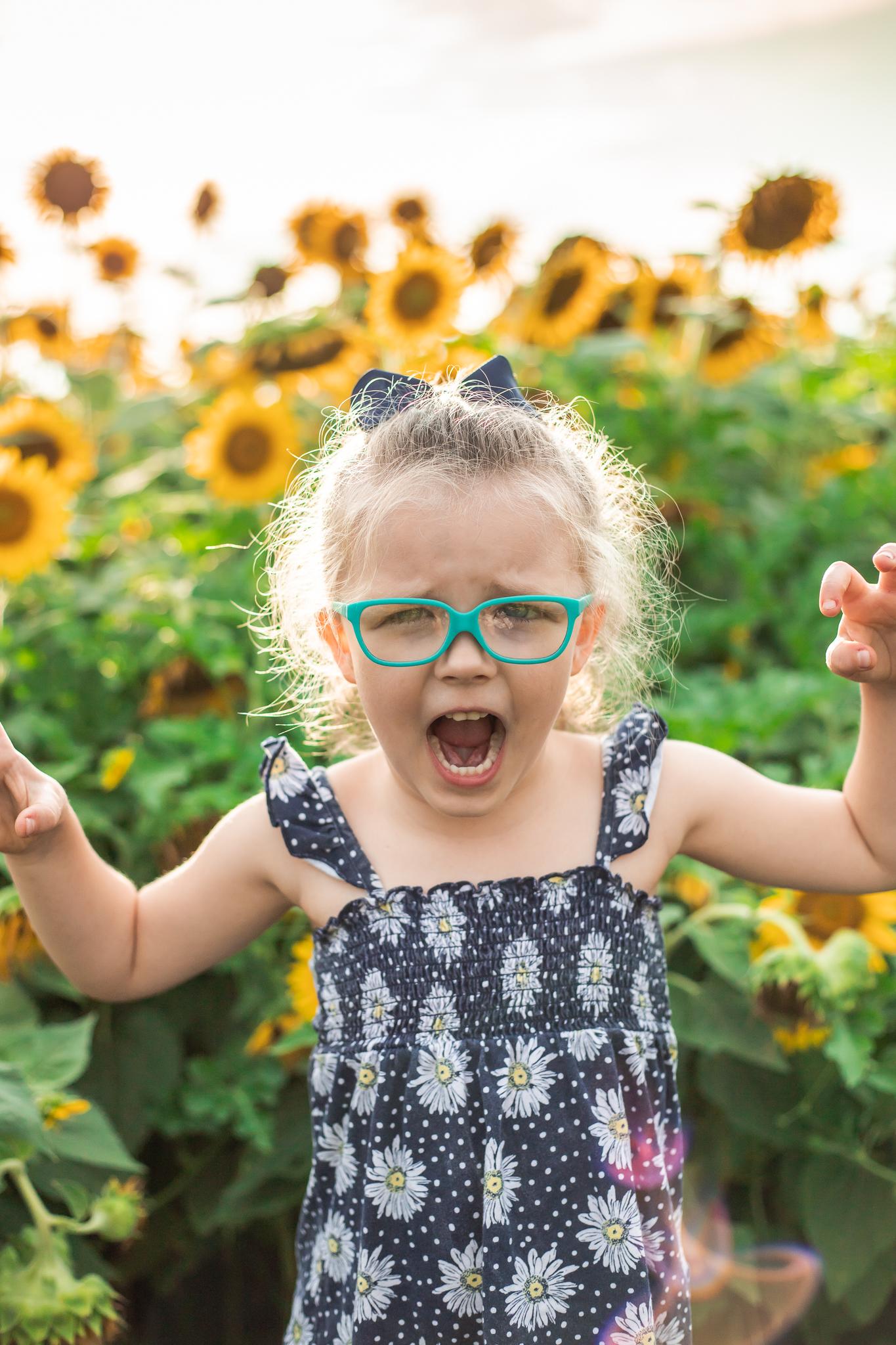 Sunflower Fields-48.jpg