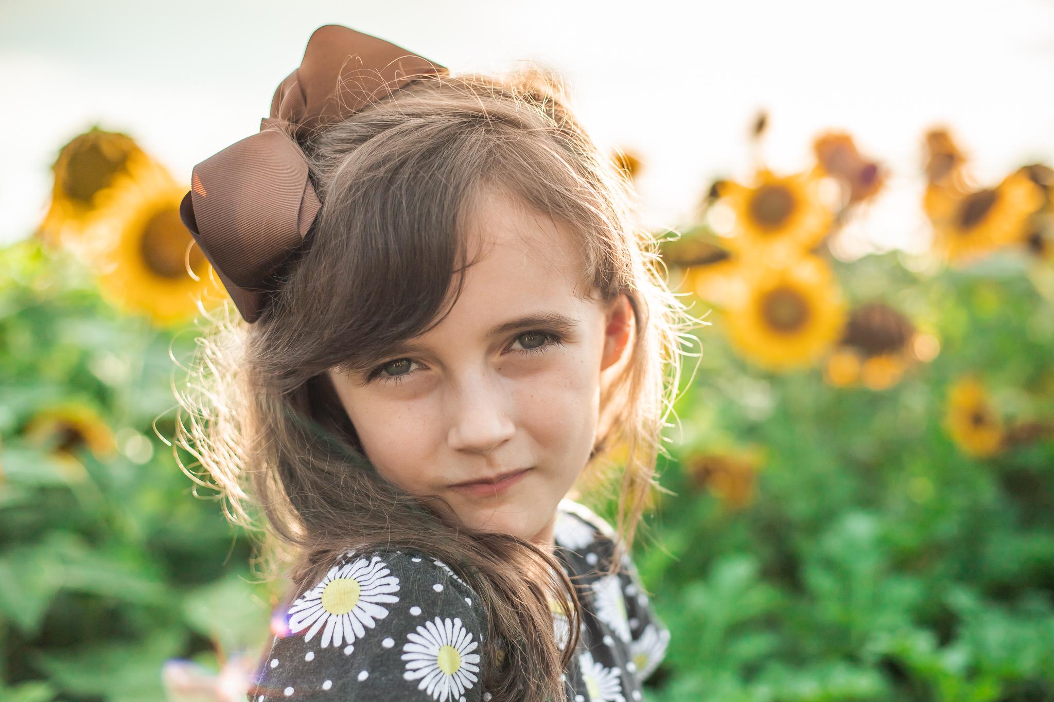 Sunflower Fields-50.jpg