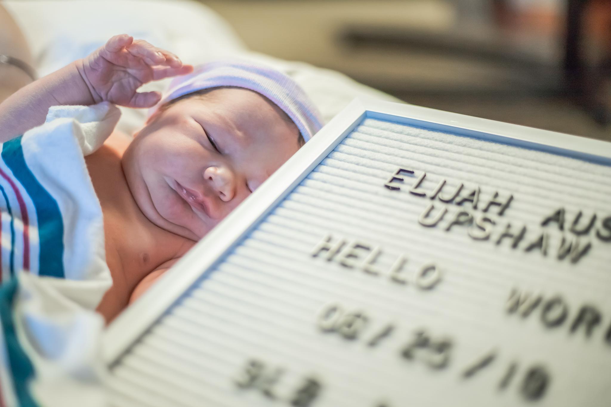 Elijah Austin Upshaw-8.jpg