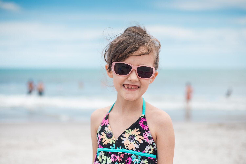 Cocoa Beach-2.jpg