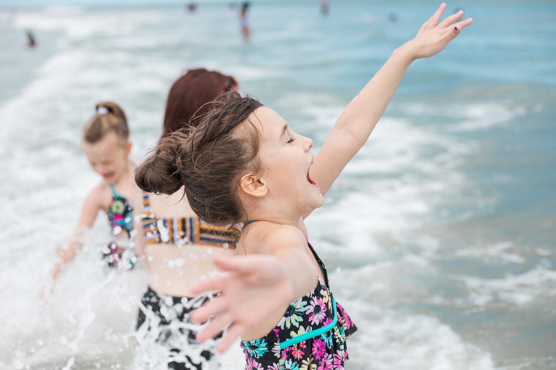 Cocoa Beach-50.jpg