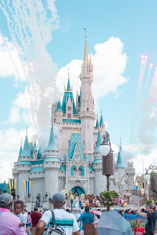 Magic Kingdom-12.jpg