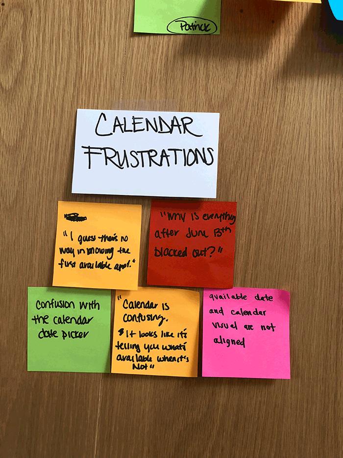 Calendar-Frustrations.png