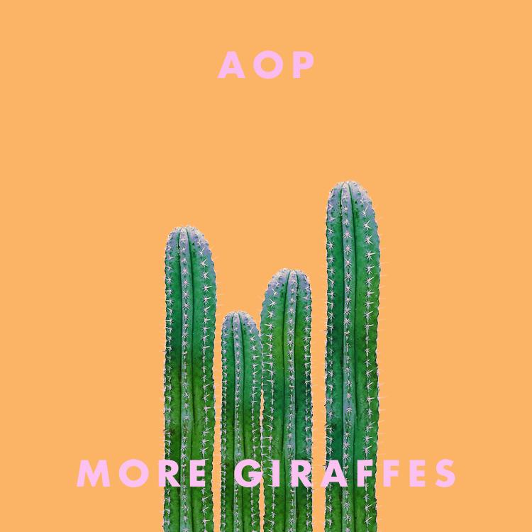 MoreGiraffes_AOP_1g.png