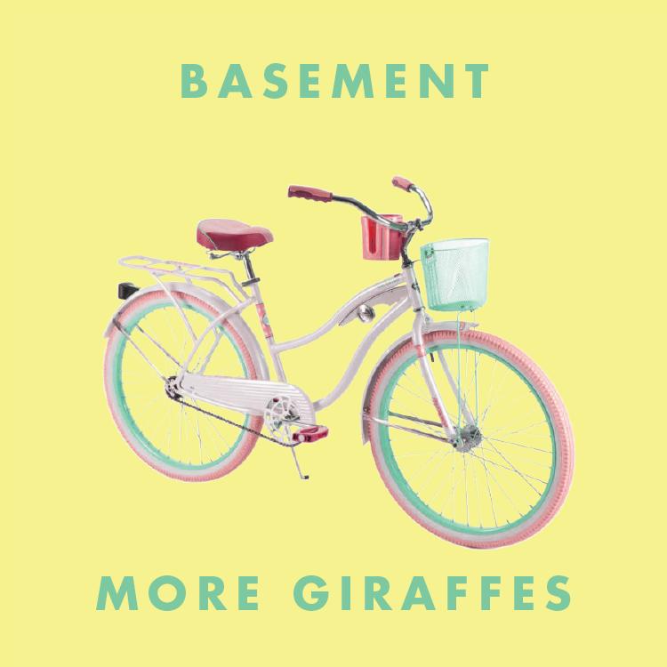 MoreGiraffes_Basement_New_6f_FINAL.png