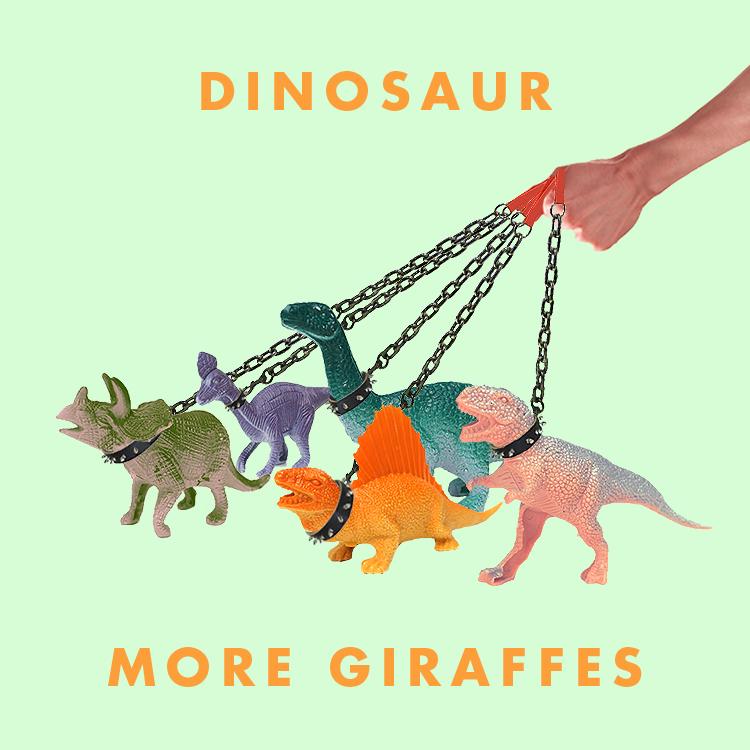 MoreGiraffes_Dinosaur_10_FINAL.png