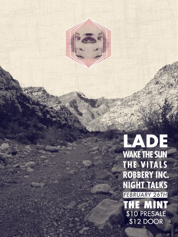 Lade+poster_for+print-01.jpg