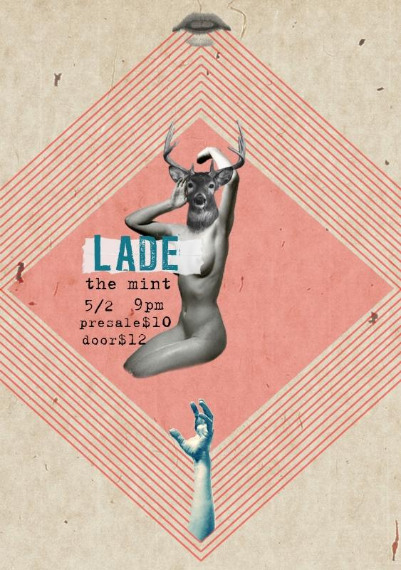 lade+poster2.jpg