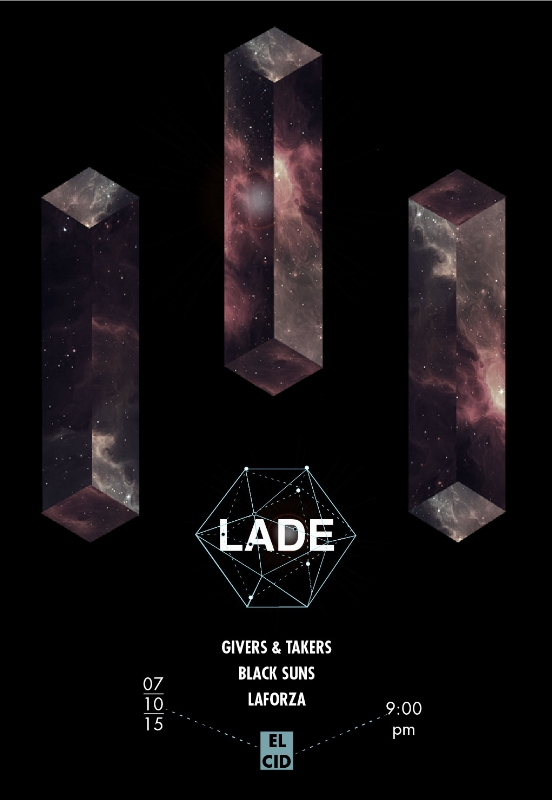 Lade+Poster+w-+bands-01.jpg