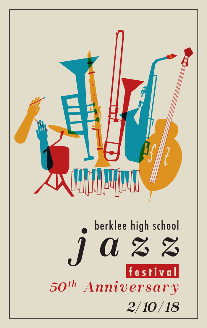 high-school-jazz-Tshirt_1.png