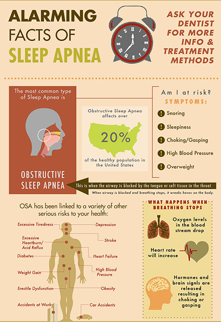 sleep+apnea-web.jpg