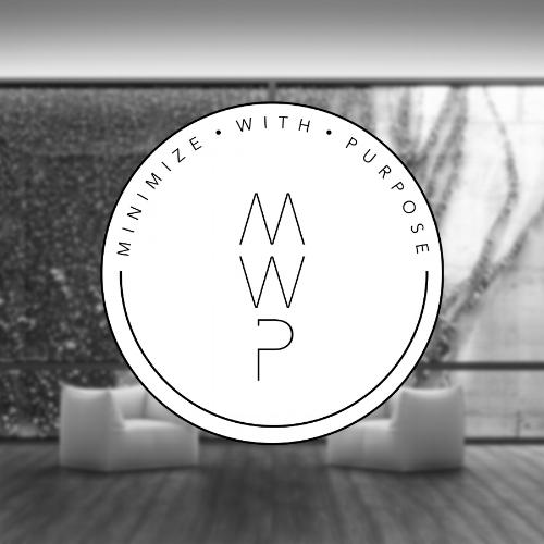 logo+template_mwp.jpg