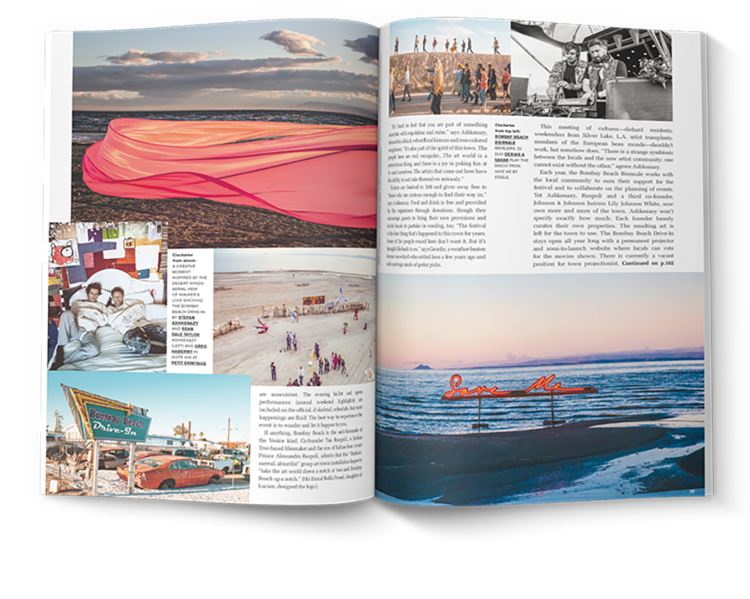 All-in-one_Letter-Magazine-Mockup_6.png