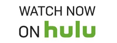 Charged Hulu