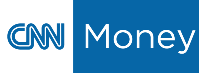 800px-CNNMoney_Logo.png