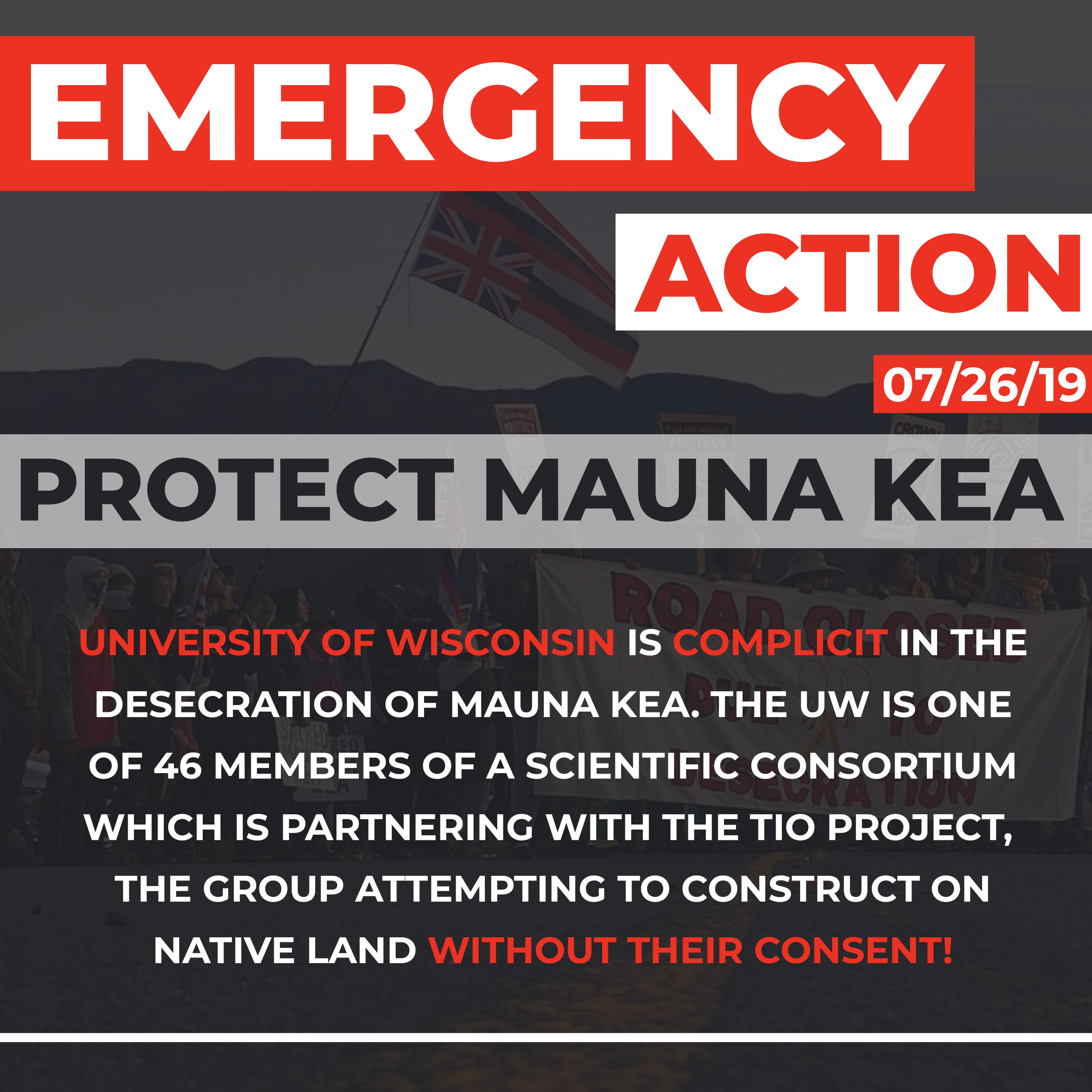 protestmaunakea.png