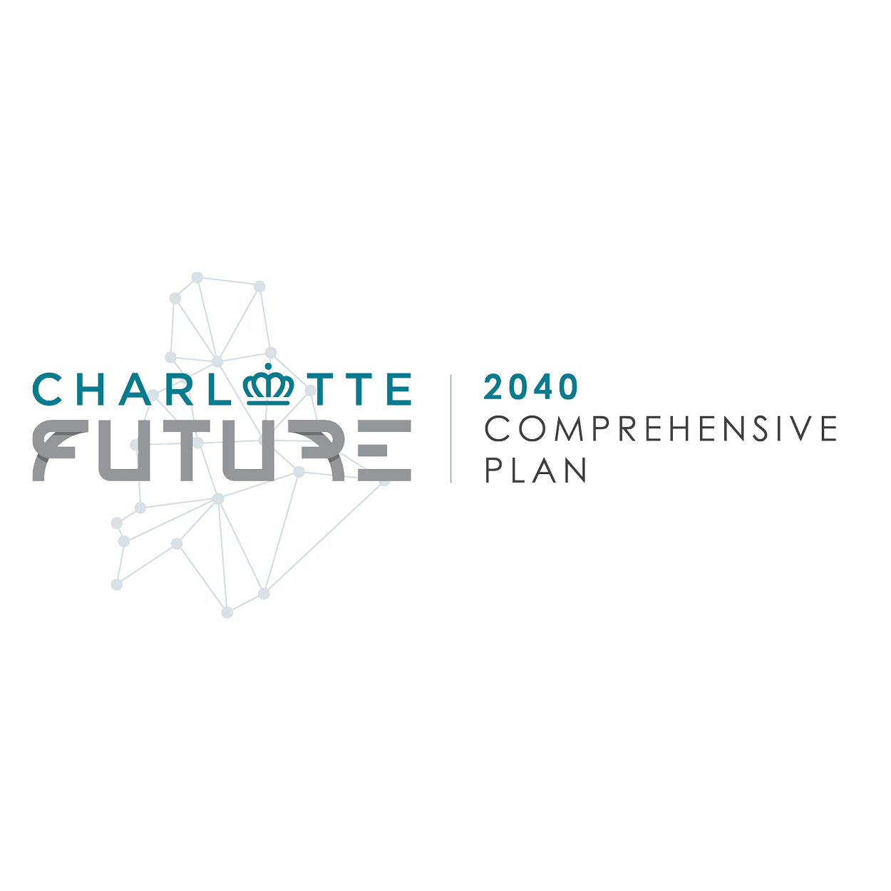 City of Charlotte2040 Comprehensive Plan