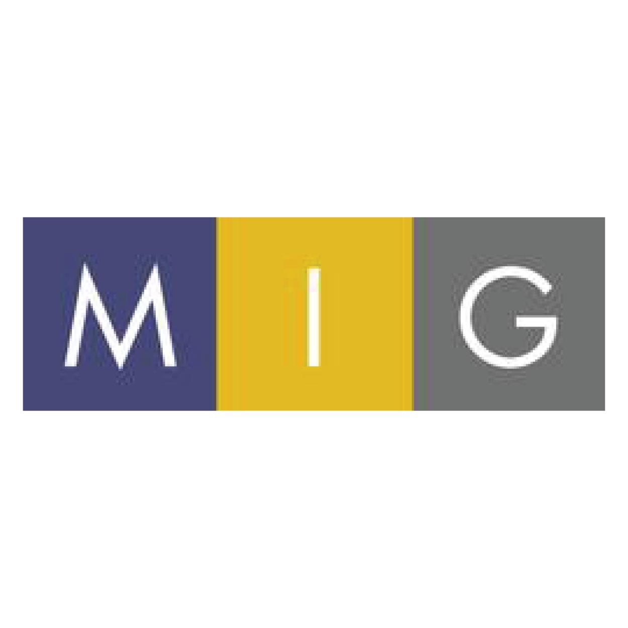 MIG – Denver