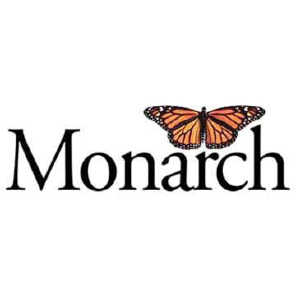 Monarch Mental Health