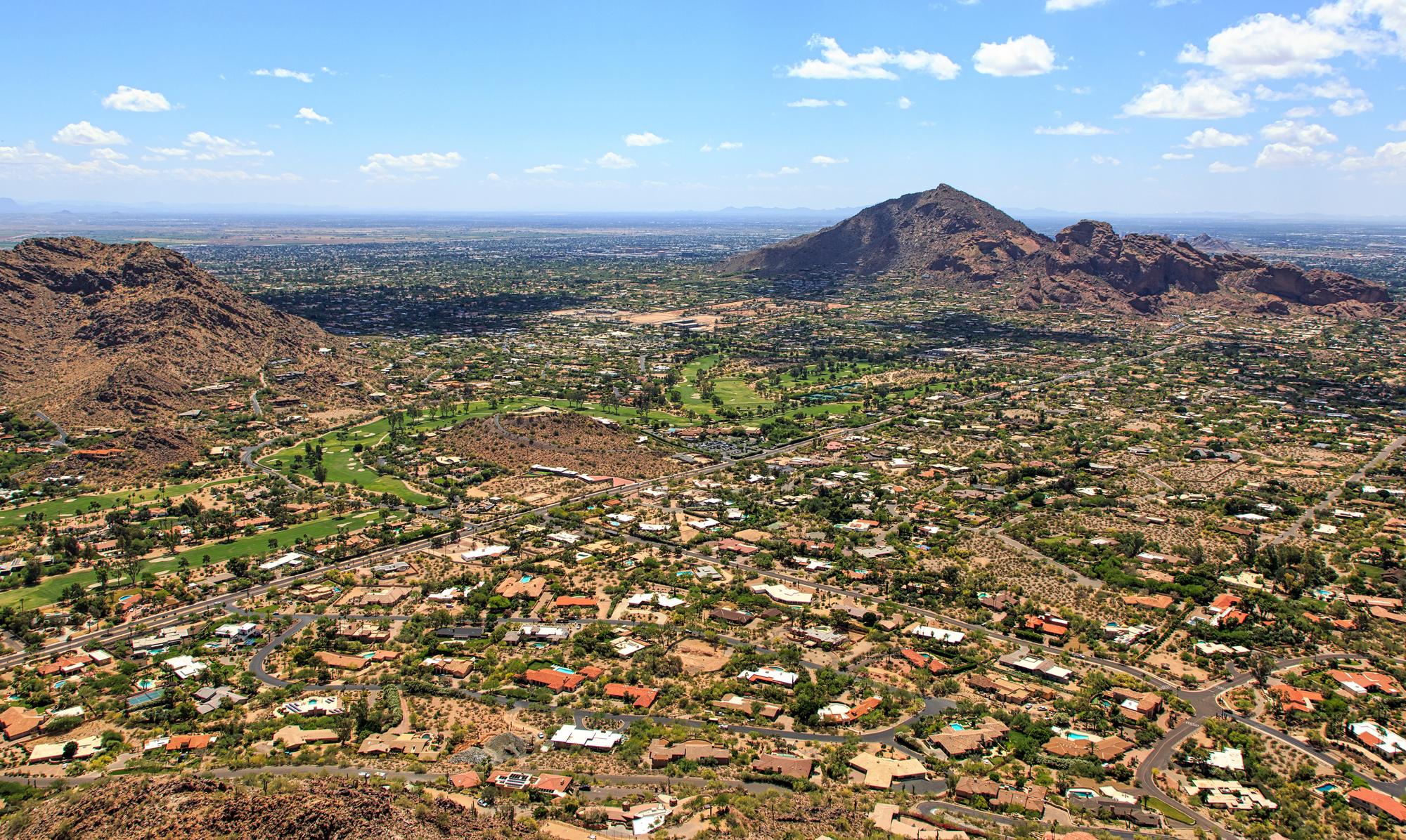 Paradise Valley Aerial Web.jpg